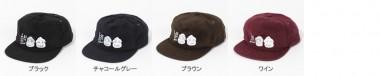 帽子通販専門店shappo online CA4LA(カシラ) LAX CAP PART2  キャップ カラバリ