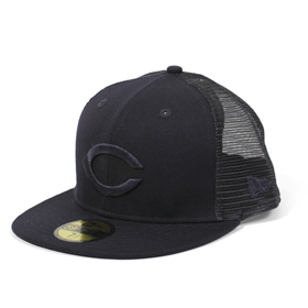59fifty-nvy