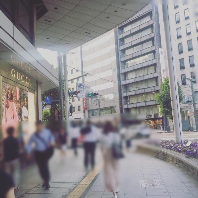 道順2016-3