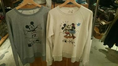 広島 grn キャラクタープリント スウェット 雑貨3