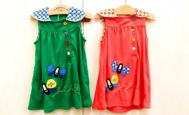 ジャンパースカート01