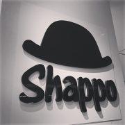shappo-%ef%be%9b%ef%bd%ba%ef%be%9e