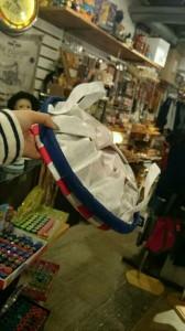 広島 フレキシブルBAG 雑貨3