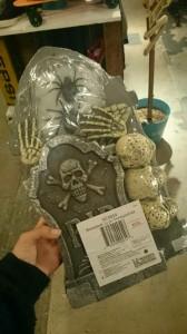 広島 Graveyard Kit 雑貨2
