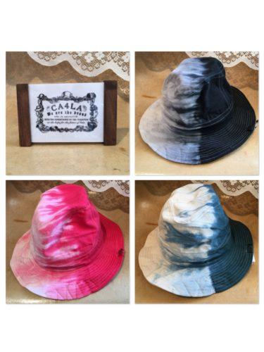 CA4LA NS BIND HAT