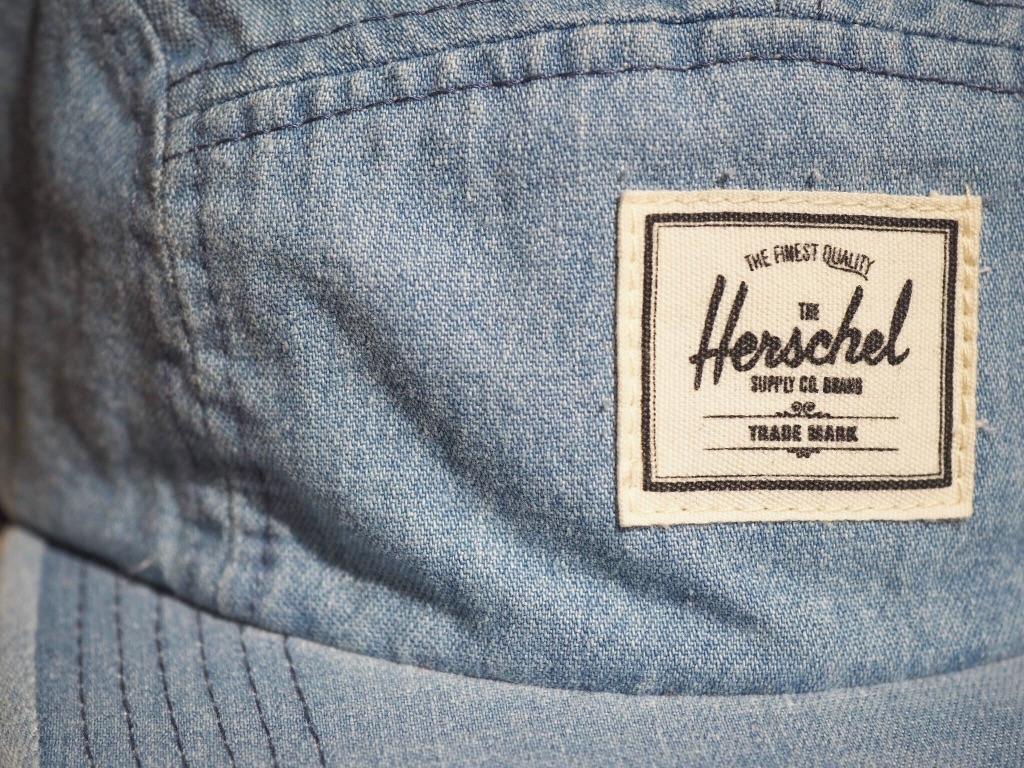HERSCHEL7