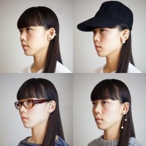 aokiyuri image 111