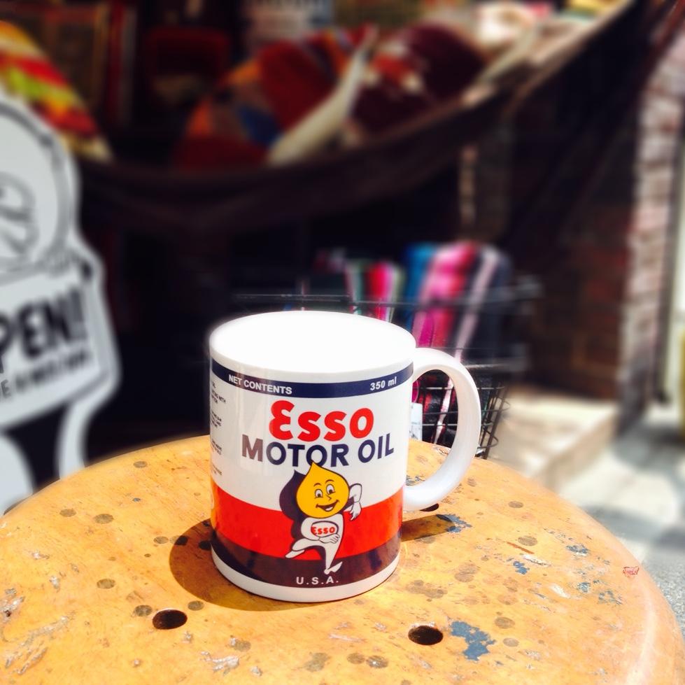 広島エッソマグカップ2