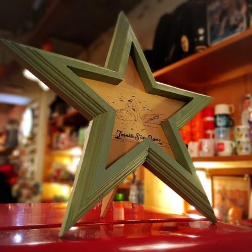 広島 Twinkle Star Flame 雑貨