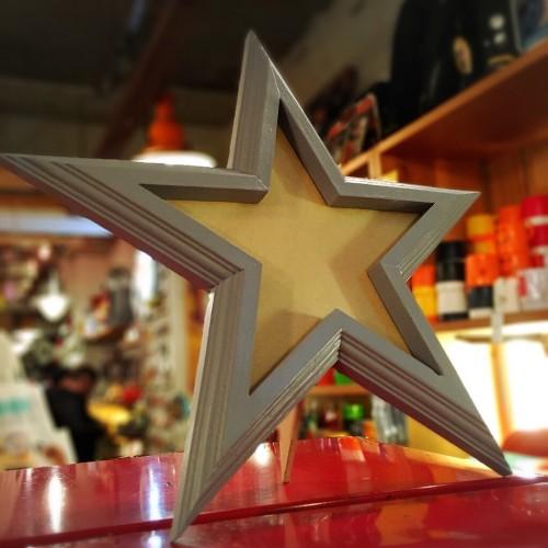 広島 Twinkle Star Flame 雑貨2