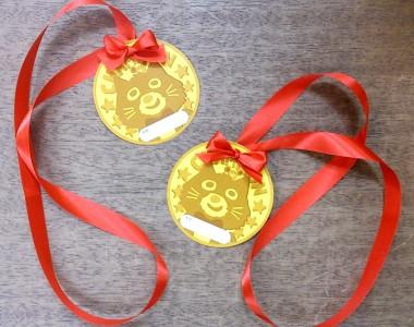 メダル02