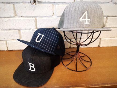 CA4LA CAP