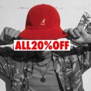 20150701 20%sale
