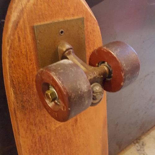 スケートボード1-2