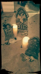 広島 Graveyard Kit 雑貨3