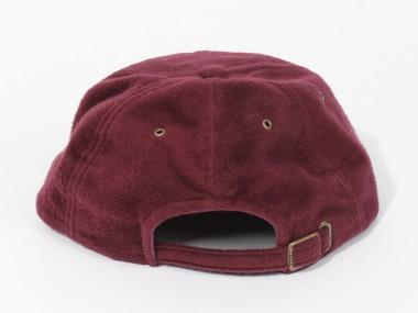 帽子通販専門店shappo online CA4LA(カシラ) LAX CAP PART2  キャップ トップ3