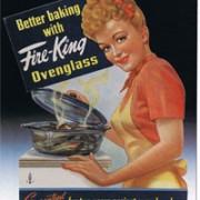 fireking adv