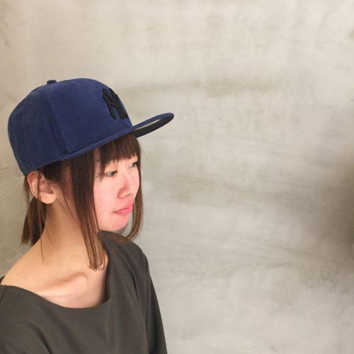 newera-cap