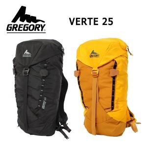 verte25-1